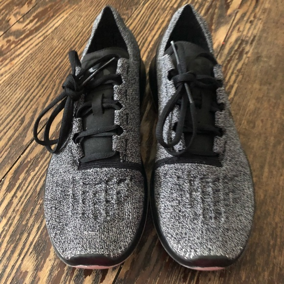under armour smgx shoes off 52% - www